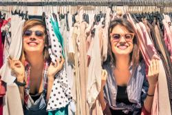 Soldes, promos, déstockages, ventes privées et liquidations: quelles sont les différences?