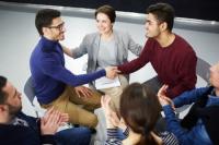 Litige du quotidien : saisir le conciliateur de justice pour trouver un accord à l'amiable
