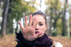 Harcèlement sexuel au travail : quels sont les secours pour les victimes ?