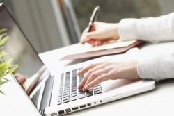 SVAIR : accéder au Service en ligne de vérification des avis d'imposition