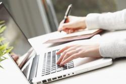 SVAIR : consulter en ligne la validité des justificatifs de revenus remis à un propriétaire ou à une administration
