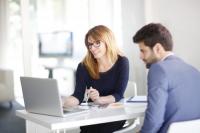 Demander, reporter ou annuler un rendez-vous avec un conseiller Pôle Emploi