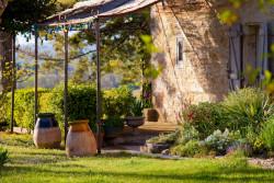 Construire une maison en pierre : les démarches à effectuer
