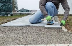 Construire une maison individuelle en pierre : les étapes clés de la concrétisation du projet et avis Maison Pierre