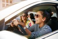 Conduire sans assurance automobile
