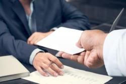Démission: les situations permettant de bénéficier des indemnités de chômage