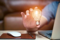 INPI : protéger ses idées et créations se réalise directement en ligne depuis le 16 octobre 2017