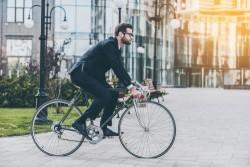 Indemnité kilométrique vélo : conditions d'obtention et montant