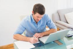 Allocations chômage: comment calculer le montant de l'ARE?