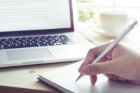 Décrocher un entretien avec une lettre de motivation efficace: les codes à respecter