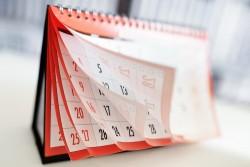 Indemnisation chômage : calcul de la durée de versement de l'ARE