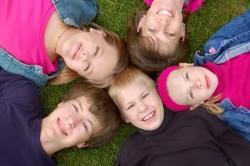 Médaille de la famille : conditions d'obtention et procédure de demande