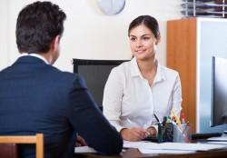 Droits au chômage : reprise des anciens droits, rechargement de droits ou droit d'option