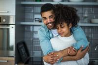 Concubins locataires: savoir comment justifier sa situation et que faire avec le logement en cas de séparation?