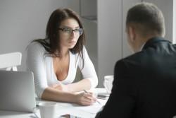 Allocation de sécurisation professionnelle : conditions d'obtention et montant