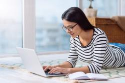 Candidature spontanée: les conseils pour capter l'attention des recruteurs