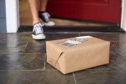 Vente forcée par correspondance : les recours possibles pour le consommateur
