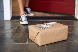 Envoi forcé: les recours contre une vente sans commande préalable du consommateur
