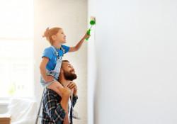 Entretien du logement : les obligations du locataire