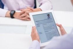 Présenter la rubrique «Compétences» sur un CV : les erreurs à ne pas faire
