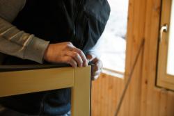 Entretien du logement: les obligations du propriétaire bailleur