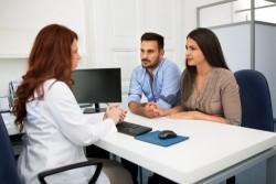 Don d'ovules : conditions pour être donneur et déroulement du don