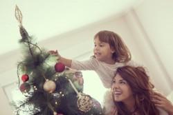 Bénéficier de la prime de Noël