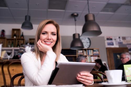 Recherche de travail : astuces pour écrire un email de motivation impactant les recruteurs
