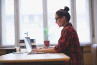 Trouver un premier emploi: adopter la bonne stratégie