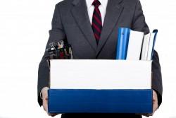Quels sont les motifs de licenciement interdits en France ?