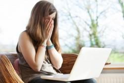 Se défendre contre le cyberharcèlement