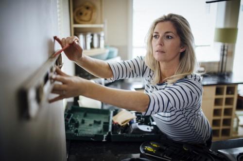 Utilisation du logement et travaux d'aménagement : droits et obligations du locataire
