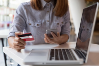 Achat en ligne: comment éviter les arnaques?
