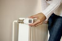 Grand froid: les dispositifs mis en place par le réseau électrique RTE