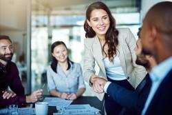 Portage salarial : quelles sont les activités concernées?