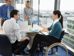 DOETH : comment effectuer la déclaration obligatoire d'emploi des travailleurs handicapés?