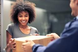 Problème de livraison : l'ARCEP met en place une plateforme pour dénoncer les dysfonctionnements