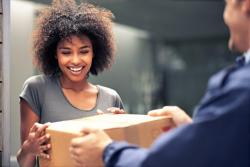 Colis et courrier: que faire en cas de problème de livraison?