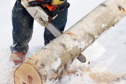 Grand froid : mesures à mettre en place par les employeurs et sanctions prévues