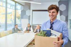Demande de rupture conventionnelle de contrat de travail : conditions, délai et documents