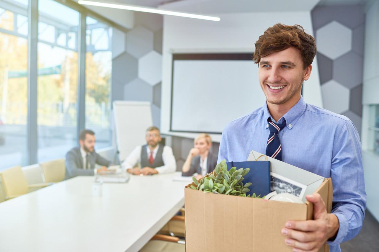 Demande de rupture conventionnelle de contrat de travail: conditions, délai et documents