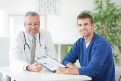 Don de spermatozoïdes : conditions pour être donneur et déroulement du don
