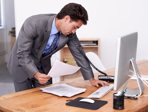 Employeurs : obligation d'effectuer la déclaration préalable à l'embauche DPAE