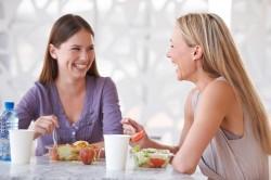 Restauration au travail : mise à disposition obligatoire d'un espace pour la pause-déjeuner