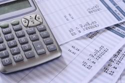 Assurance chômage : affiliation obligatoire pour les employeurs
