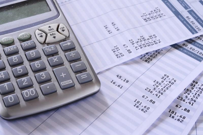 L'obligation pour les employeurs d'assurer leurs salariés contre la perte d'emploi involontaire