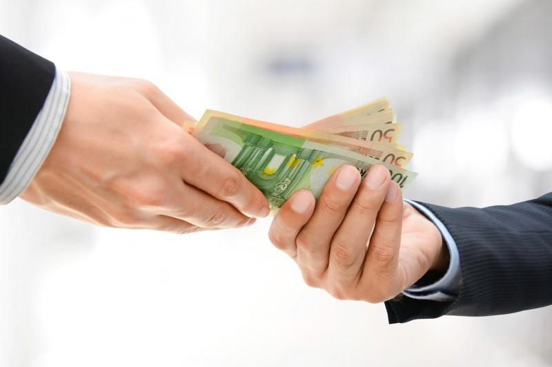 Toucher Son Salaire En Liquide C Est Possible Pour Un Salarie