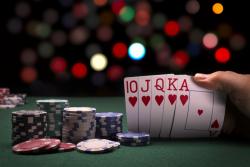 Addiction aux jeux d'argent en ligne: les mesures préventives et comment se faire aider?