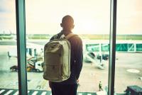 Aide au retour volontaire pour les étrangers en situation irrégulière dans leur pays d'origine