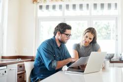Déclaration d'impôt2018 des revenus de 2017: comment la déclarer en ligne?